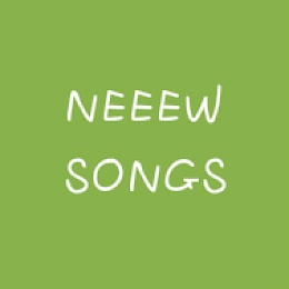 新歌收集癖